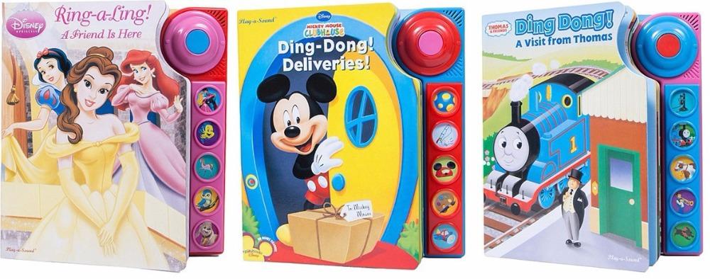 Free shipping 3 style Early childhood educational e-book story machine reading machine music learning machine Educationa toy(China (Mainland))