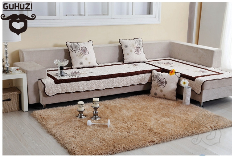 Area Rug Over Carpet In Living Room Vidalondon