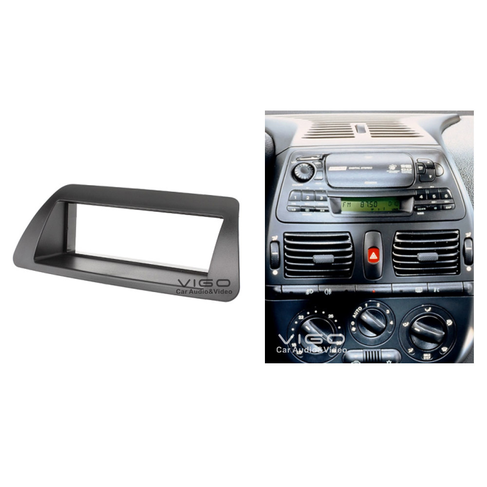 Professional Car Stereo and Alarm Installation - Car Toys