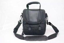 Shockproof  Waterproof  Video  Camera Bag Case For Nikon Canon Sony Fuji Fujifilm Samsung Leica Olympus Panasonic etc