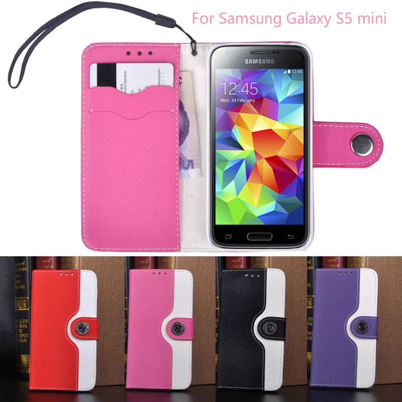 Samsung galaxy s5 coupon