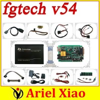 China post Quality A+ NO time limited BDM FULL function add fgtech Galletto 4 Master EOBD2 Galletto 2 master V54