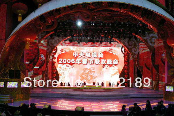 Ph5 indoor electronic led video wall advertisement(China (Mainland))