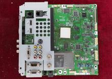 LC-32DE5 motherboard XF002WJ with screen