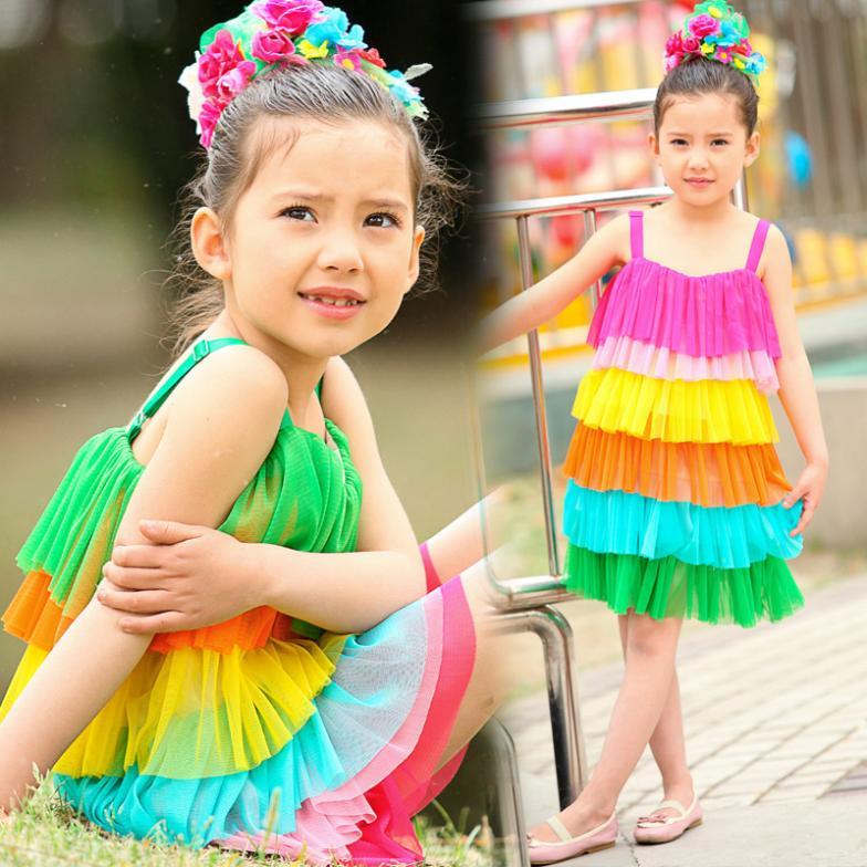 детскaя одеждa фирмы aист опт