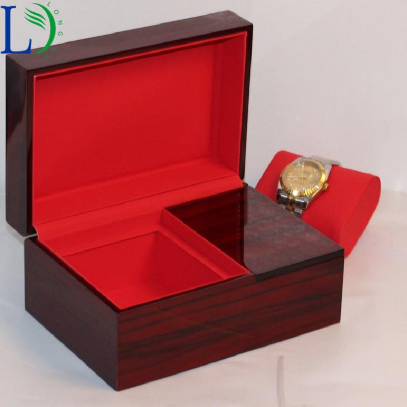 wooden box (7)_