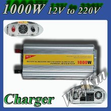 ac dc battery pack promotion