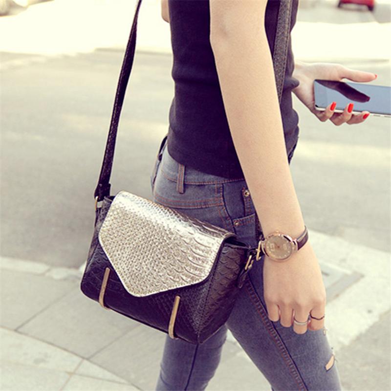 women bag<br><br>Aliexpress