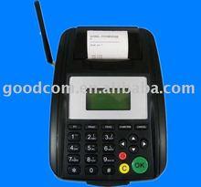 Global Hot-Selling:GSM SMS Printer(China (Mainland))