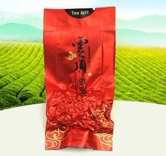 big sale  total 36bags Ti Kuan Yin tea, weight loss Oolong Tea  Tie Guanyin  iron Goddess  Ti Kwan Yin tie guan yin tieguanyin
