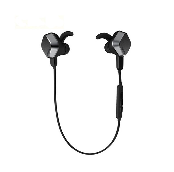 Bluetooth Wireless Stereo Headset Bluetooth 4 1 Outdoor Sports Earphone For Iphone Samsung Android