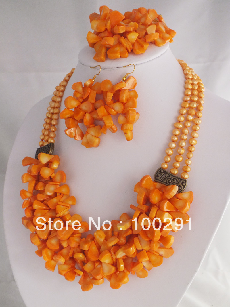 Compare Prices On African Wedding Gifts Online Shopping Buy Low Price African Wedding Gifts At