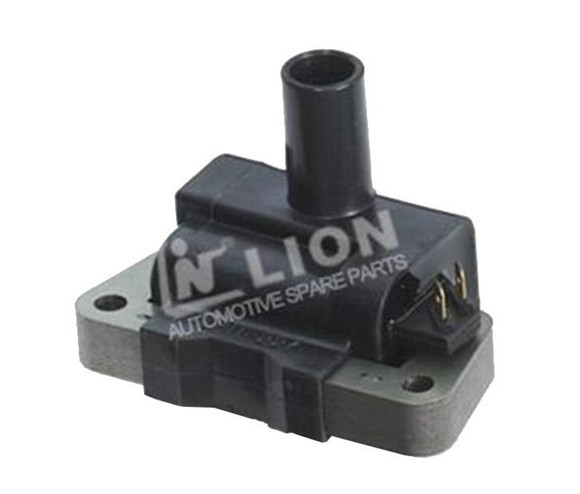 New For Nissan Distributor Car Ignition Coil Pack 1 6l 2 4l Oem Ka24de 22433 f4302