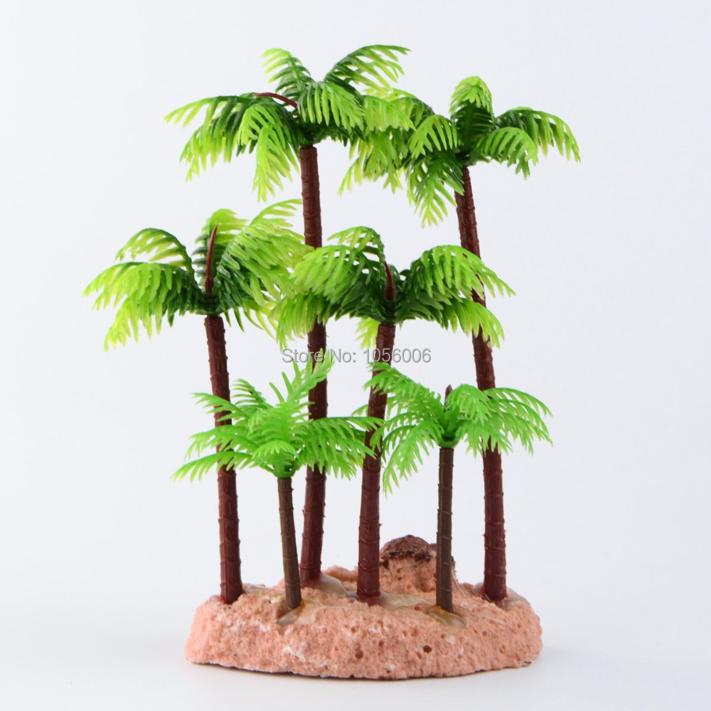 Artificial Plants For Home Decor India With