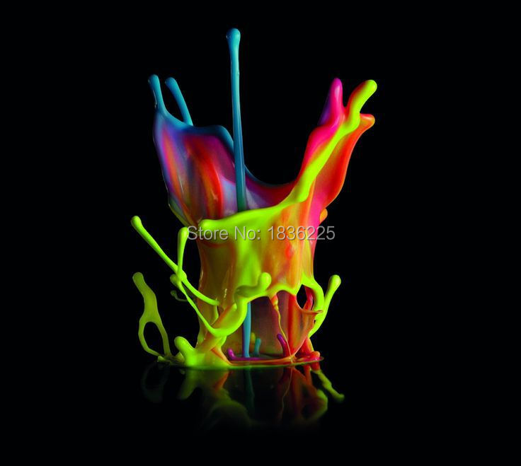 Здесь можно купить  new products 2016 high quality abstract color painting 3d oil painting on canvas 3d musical note photo to paint canvas paintings new products 2016 high quality abstract color painting 3d oil painting on canvas 3d musical note photo to paint canvas paintings Дом и Сад