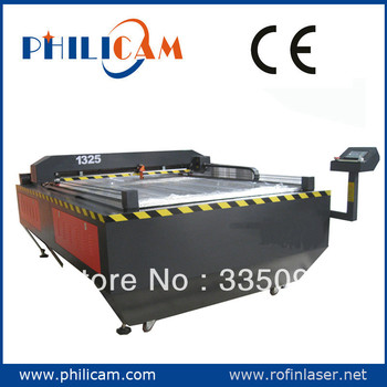 acrylic and plywood laser cutting machine for sale