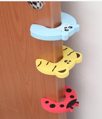 Угловые накладки на мебель для защиты детей imageBaby preventionclamp