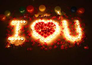 http://g02.a.alicdn.com/kf/HTB1.aQMKpXXXXXWaXXXq6xXFXXX0/-font-b-Candle-b-font-romantic-bundle-heart-font-b-candle-b-font-font-b.jpg