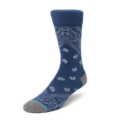 Freeshipping men's socks 2015 new sport high Harajuku Street dead flying skateboard basketball sock fashion thick 39-44(China (Mainland))