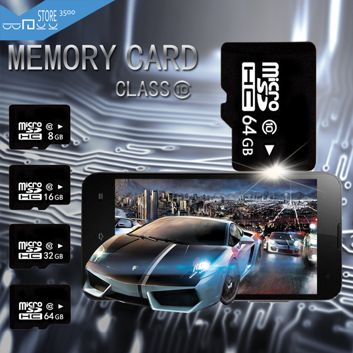2015 RBT Real Capacity High Speed Black Gift 8GB 16GB 32GB Memory Card TF Card Micro SD Card Pass H2test Free Shipping(China (Mainland))