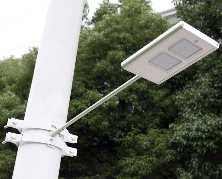 Acheter 30 led solaire panneau solaire led for Panneau led exterieur