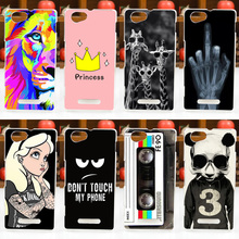Buy NEW! FOR Sony Xperia M Case Cover Dual C1905 C1904 C2004 C2005 Case, Painting Phone Back Protector Cover Case FOR Sony M C1905 for $1.20 in AliExpress store