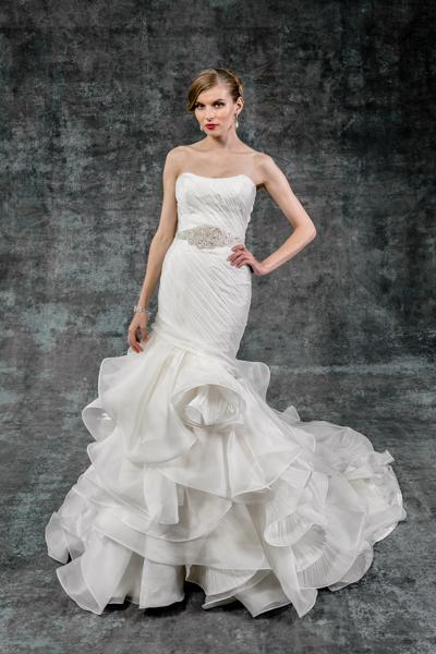 vintage wedding dress 2015 new vestido de noiva bride dresses robe ...