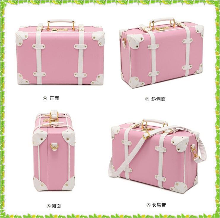 Suitcase Cake Price