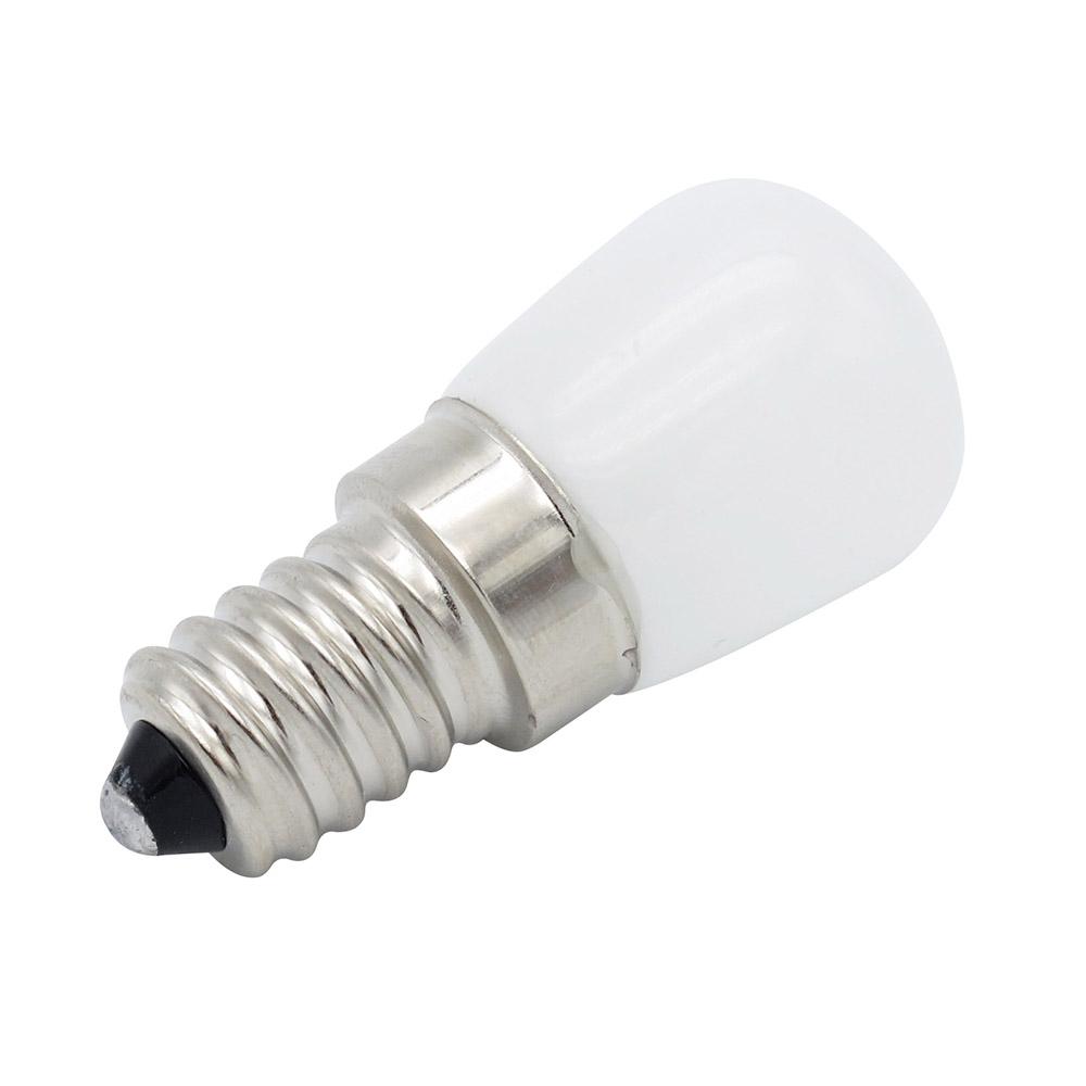 popular freezer bulbs buy cheap freezer bulbs lots from. Black Bedroom Furniture Sets. Home Design Ideas