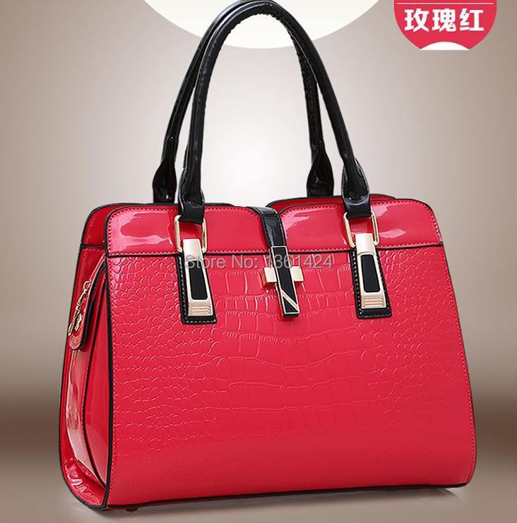2015 womens bag cross-body handbag womens handbag mother bag large capacity bag spring and summer womens handbag bag<br><br>Aliexpress