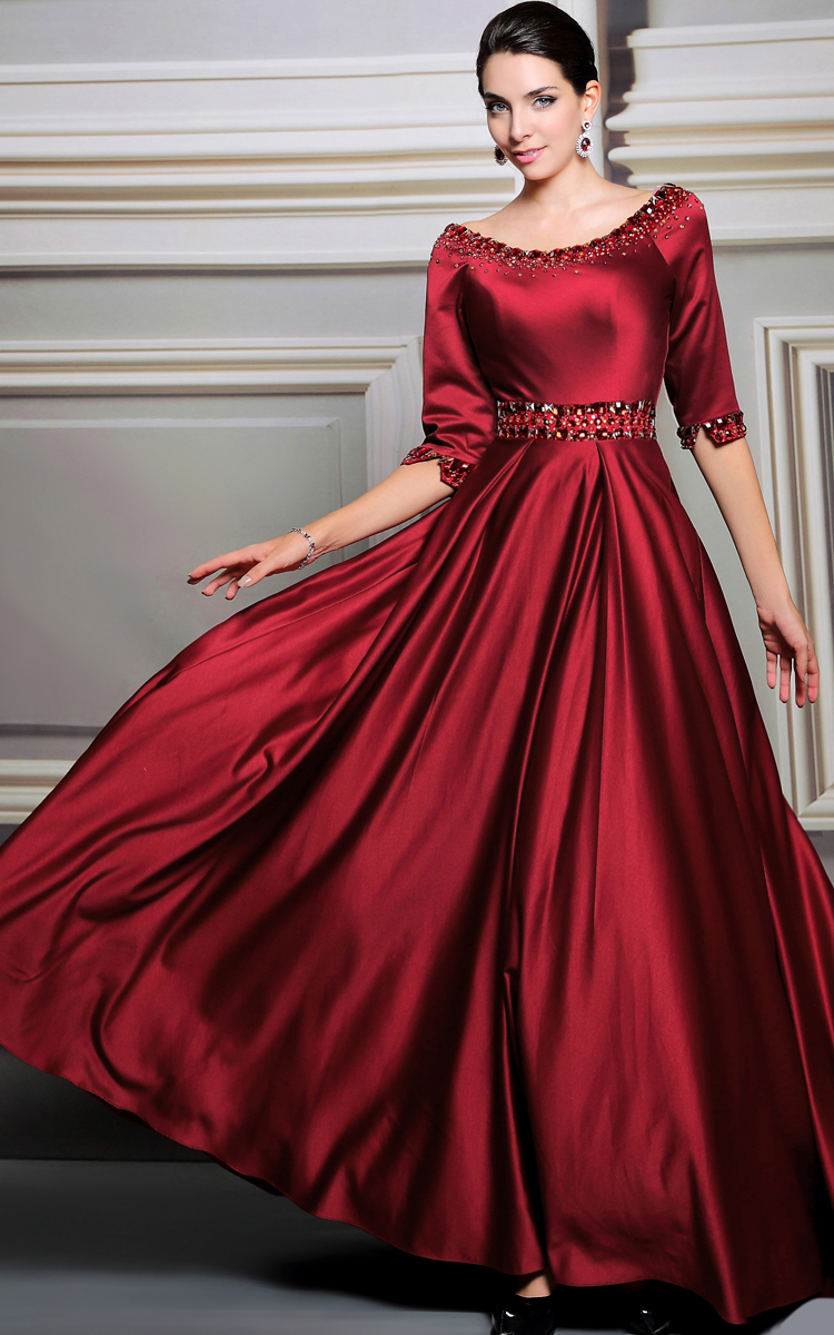 Engagement Dresses for Women | Dress images