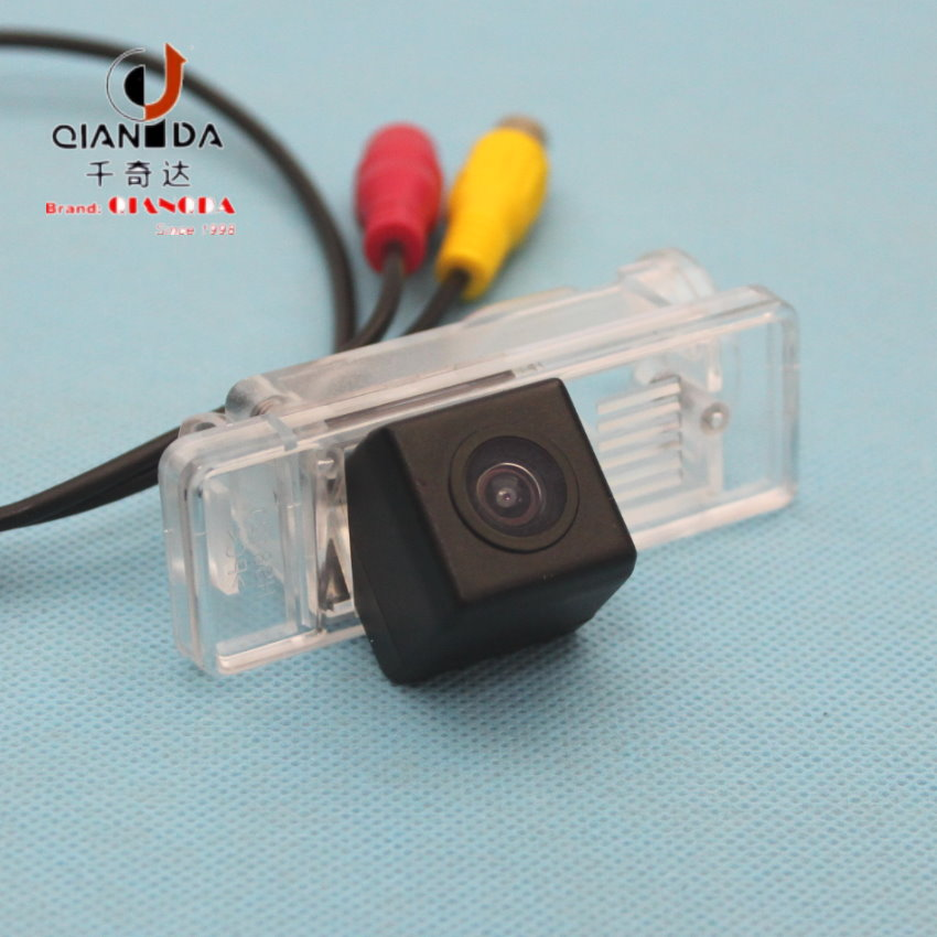 Reversing Camera For MB Mercedes Benz Metris / Marco Polo Waterproof HD High Quality Car Rear View BackUp Reverse Parking Camera(China (Mainland))