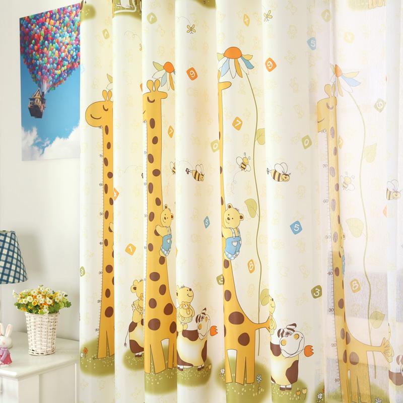 g02.a.alicdn.com/kf/HTB1.bXOIpXXXXaGXpXXq6xXFXXXG/Animal-de-bande-dessinée-rideau-enfant-vrai-tissu-girafe-rideau-de-bande-dessinée.jpg
