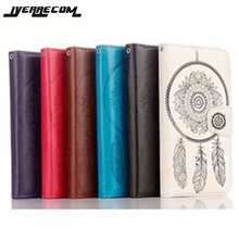 Buy Fundas Flip Case Sony Xperia XA F3112 PU Leather+Silicon Wallet Cover Coque Sony Xperia XA Phone Cases for $4.74 in AliExpress store