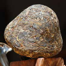 Health Pu'er tea trees Tuo Tuo mushroom tea pure raw material price free shipping 250 Specter