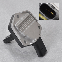 Engine Oil Level Sender Sensor 1J0907660B 9480946060 for Audi A3 A4 A6 A8 S4 S8 TT VW Passat Golf Polo Jetta Bora Beetle Touareg(China (Mainland))