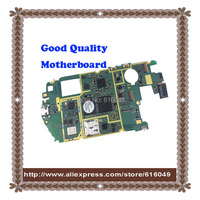 100%Original Unlock Mainboard for Samsung Galaxy S3 mini i8190 Motherboard with imei number+all chip Good Quality Free Shipping!
