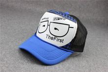 12 Styles 2015 Casual Unisex Acrylic Adjustable Baseball Cap Summer Outdoor Sports Snapback Baseball Cap Men Fitted Hats Caps(China (Mainland))