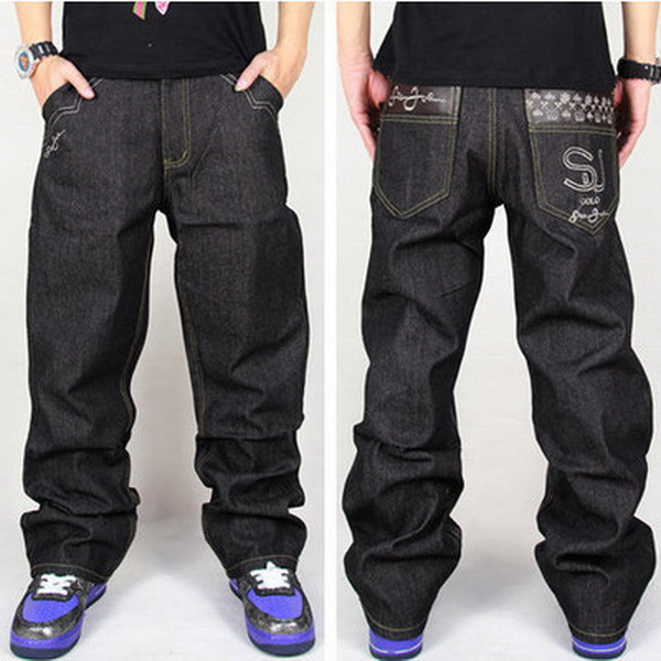 herren baggy jeans kaufen billigherren baggy jeans partien aus china herren baggy jeans. Black Bedroom Furniture Sets. Home Design Ideas