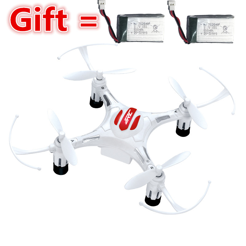 remote control helicopter stores with 32727942591 on 460523630 together with 32794255602 besides G besides 32333488706 moreover 21584677.