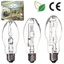Große Förderung 50 Watt 100 Watt 150 Watt 175 Watt Watt Halogen-metalldampf ED17 E26 Medium Basis Glühbirne Lampe 220 V(China (Mainland))