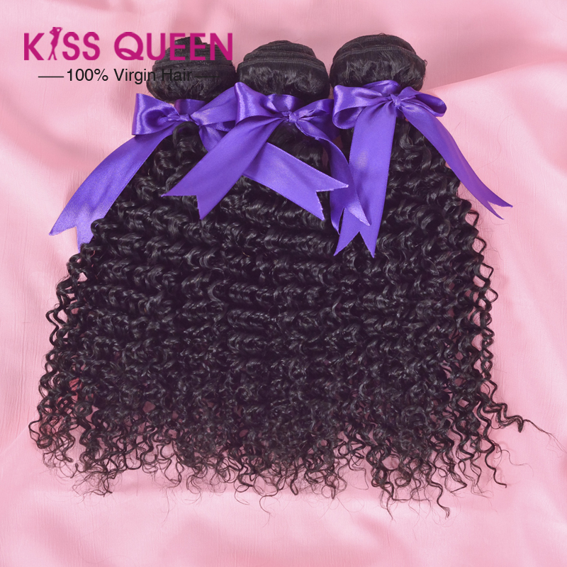 6A queen hair products malaysian curly hair malaysian deep curly virgin hair 100% Unprocessed malasian kinky curly virgin hair<br><br>Aliexpress