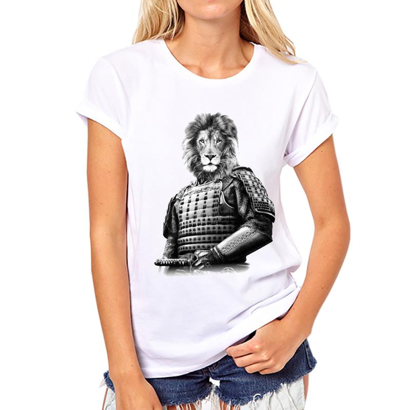 Venta al por mayor de camisetas de la novedad
