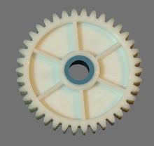 Fuji 550/570 minilab gear 327C1061322B (dryer) 5pcs