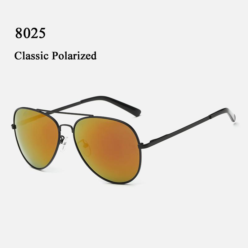Vintage polarized sunglasses women men brand designer 2016 mirror driving sport sun glasses with metal spring hinge gafas de sol(China (Mainland))