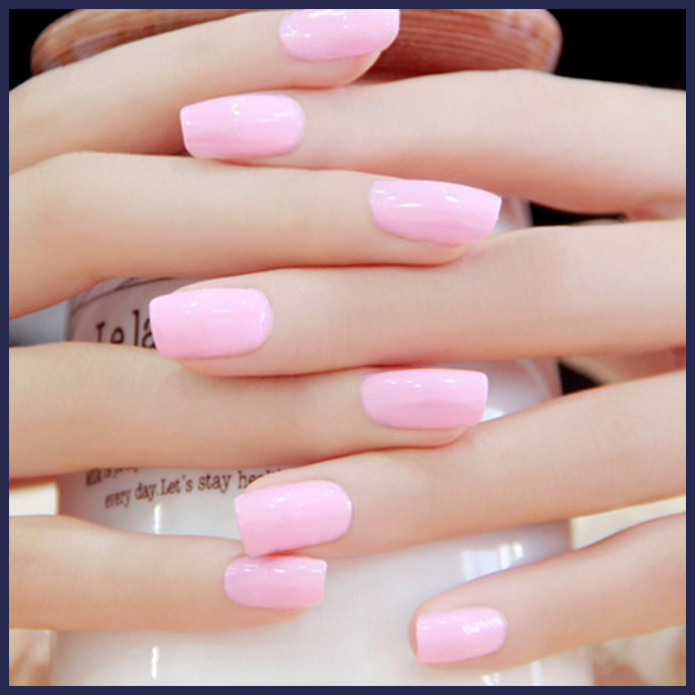 Perfect Summer Gel Nail Polish Uv Nail Gel Varnish Long Lasting Up ...