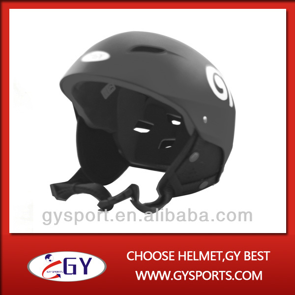 High Quality Safety Helmet, Water Sport Helmet Kayak Boating Helmet for Sale(China (Mainland))
