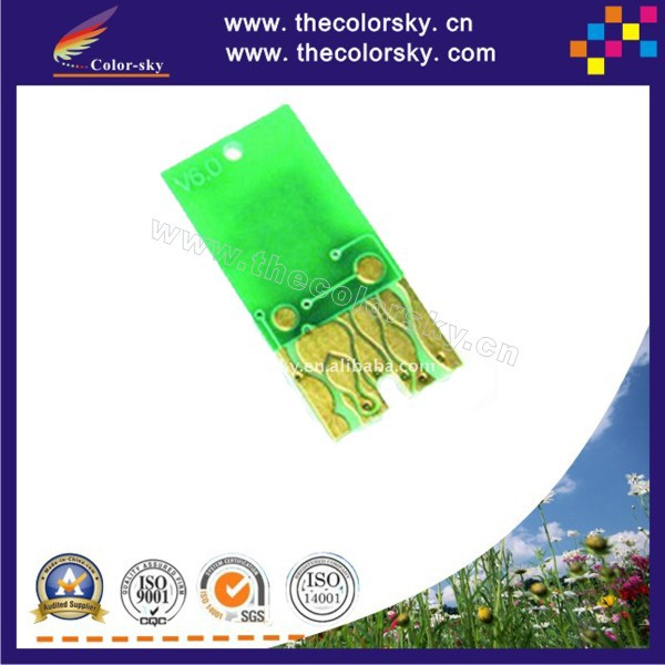 (ARC-0921R) auto reset ARC ink cartridge chip for Epson T0921/T0922/T0923/T0924 Stylus CX4300/C91 V6.0 free shipping by DHL<br><br>Aliexpress