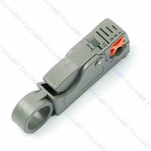 wholesale wire cable cutter