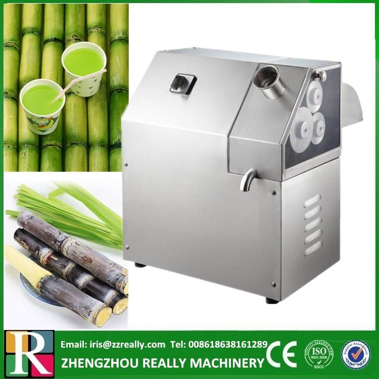 Jus commercial machines promotion achetez des jus commercial machines promotionnels sur - Machine a orange pressee ...